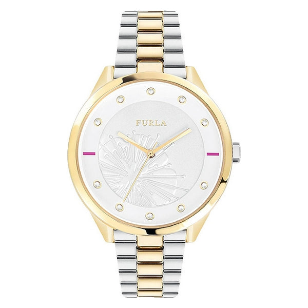 Ladies' Watch Furla R4253102519 (38 mm)
