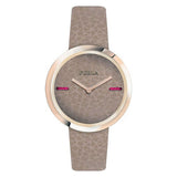 Ladies' Watch Furla R4251110502 (34 mm)