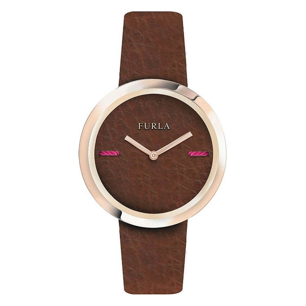 Ladies' Watch Furla R4251110508 (34 mm)