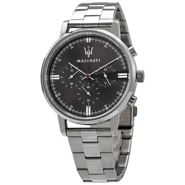 Men's Watch Maserati R8873630001 (Ø 42 mm)