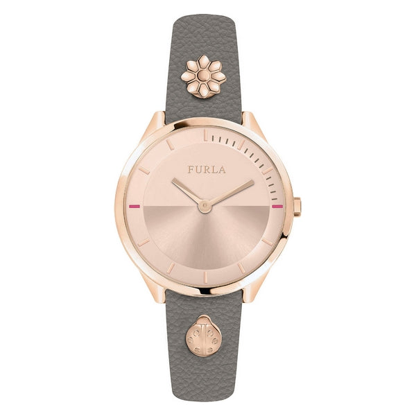 Ladies' Watch Furla R4251112506 (31 mm)