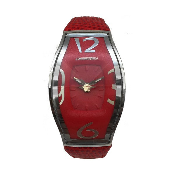 Ladies' Watch Chronotech CT7932L-14 (28 mm)