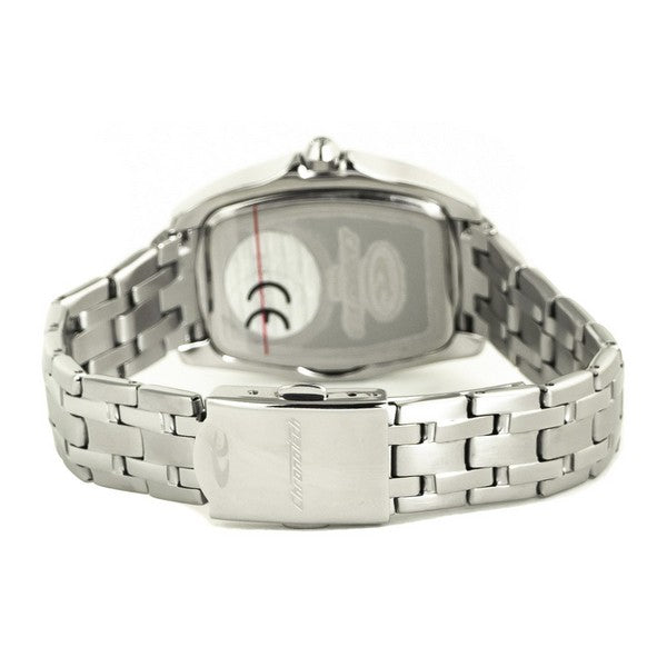 Ladies' Watch Chronotech CT7896S-12MGS (33 mm)