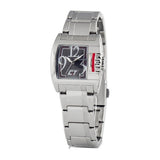 Ladies' Watch Chronotech CC7042B-02M (33 mm)