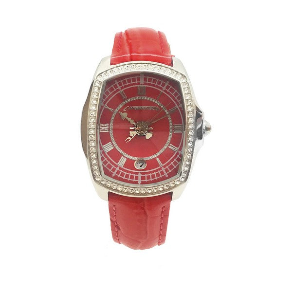 Ladies' Watch Chronotech CT7896LS-97 (34 mm)