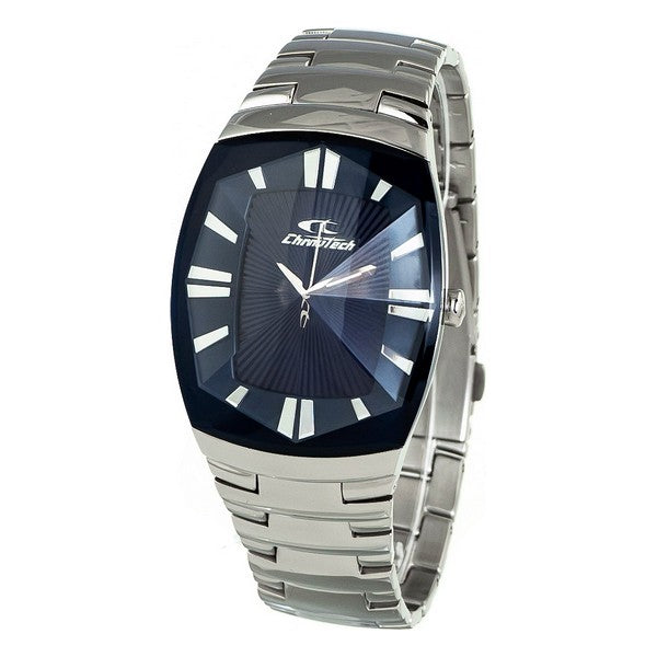 Men's Watch Chronotech CT7065M-03M (36 mm)