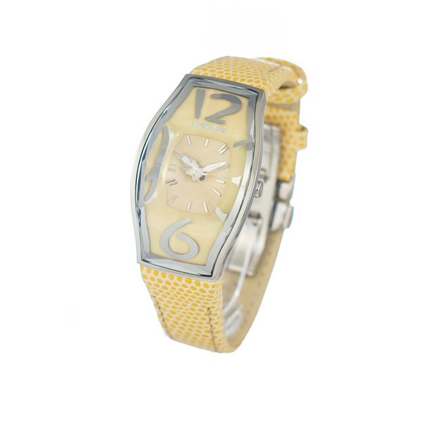 Ladies' Watch Chronotech CT7932AL-86 (29 mm)