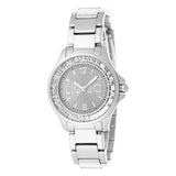 Ladies' Watch Liu·Jo TLJ105 (33 mm)