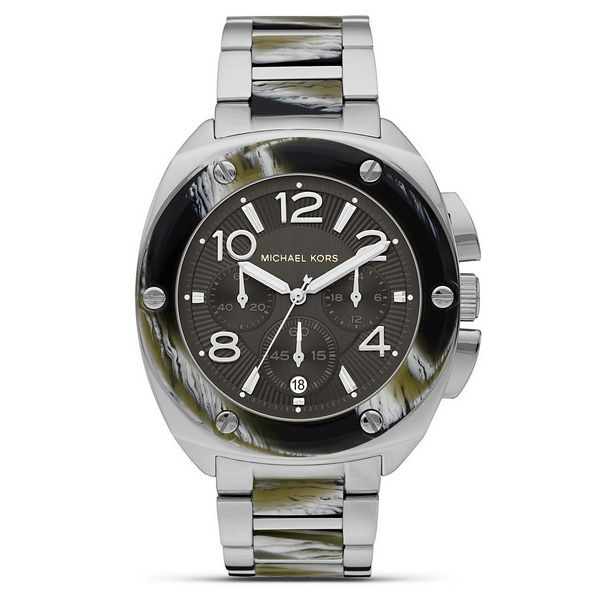 Men's Watch Michael Kors MK5595 (44 mm)