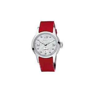 Ladies' Watch Breil BW0208 (Ø 37 mm)