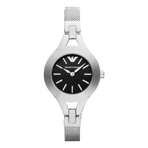Ladies' Watch Armani AR7328 (28 mm)