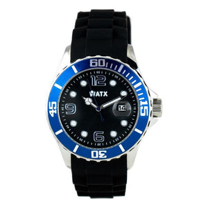 Men's Watch Watx & Colors RWA9019 (42 mm)