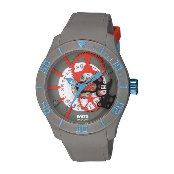 Men's Watch Watx & Colors REWA1922 REWA1922 (40 mm)