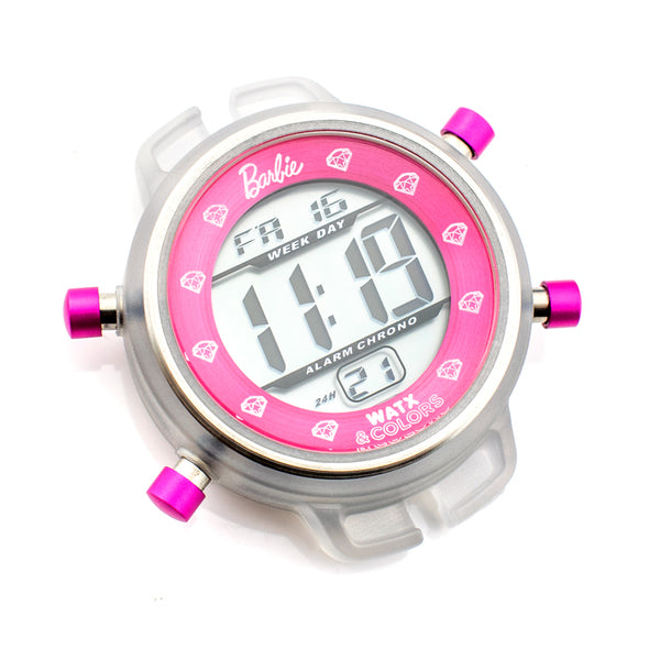 Ladies' Watch Watx & Colors RWA1557 (ø 38 mm)