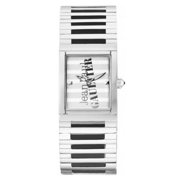 Ladies' Watch Jean Paul Gaultier 8500805 (20 mm)