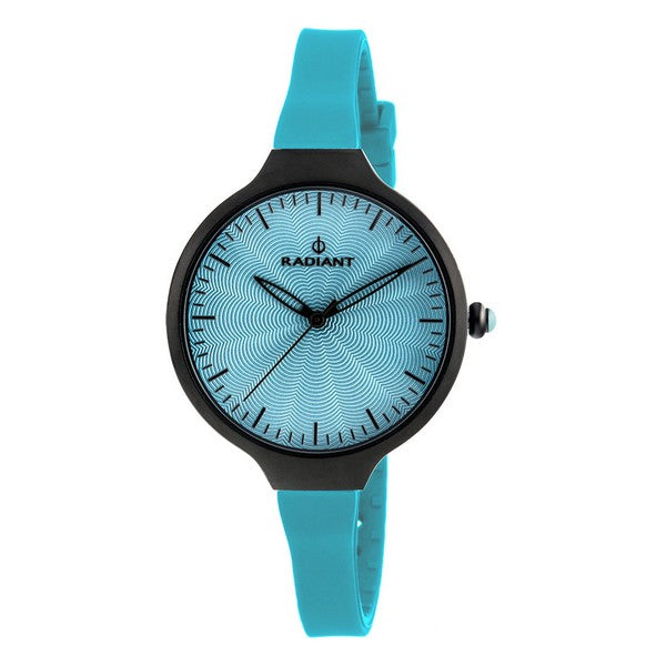 Ladies' Watch Radiant RA3366 (36 mm)