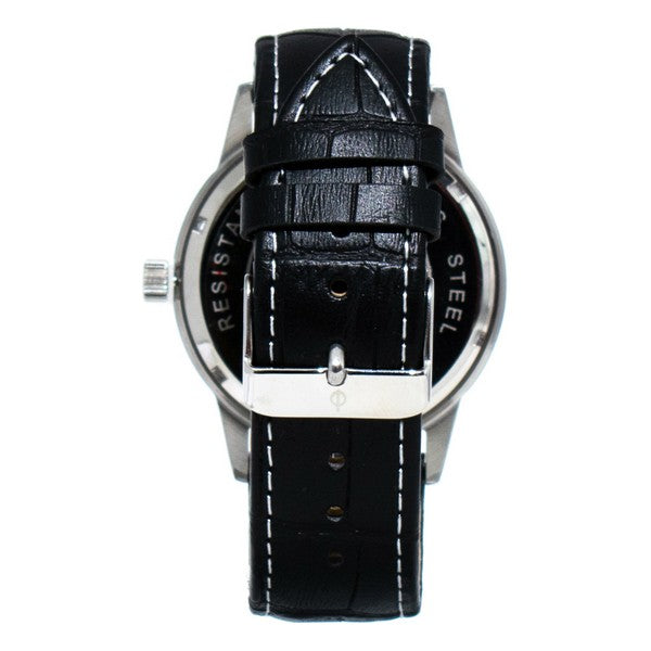 Men's Watch Radiant RA434601 (42 mm)
