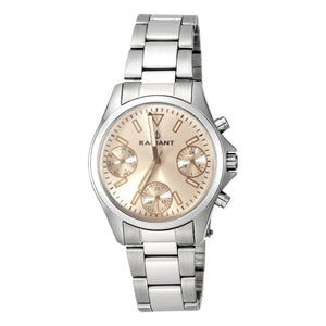 Unisex Watch Radiant RA385703A (36 mm)