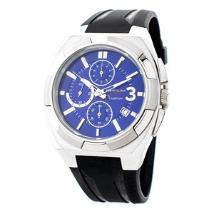 Men's Watch Viceroy 47579-35 (44 mm)