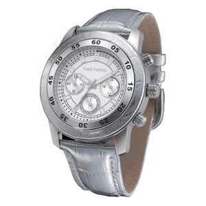 Ladies' Watch Time Force TF4005L15 (43 mm)