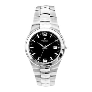Men's Watch Viceroy 40209-55 (35 mm)