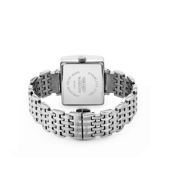 Ladies' Watch Bobroff BF0031 (36 mm)