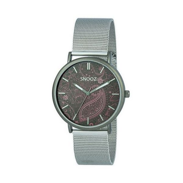 Unisex Watch Snooz SAA1042-86 (40 mm)