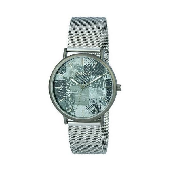 Unisex Watch Snooz SAA1042-87 (40 mm)