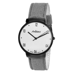 Men's Watch Arabians HNA2236G (40 mm)