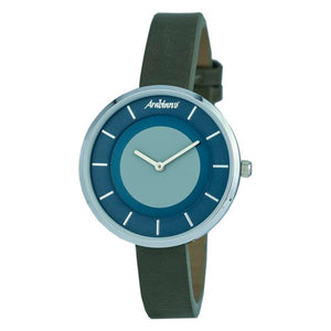 Ladies' Watch Arabians DBA2257G (39 mm)