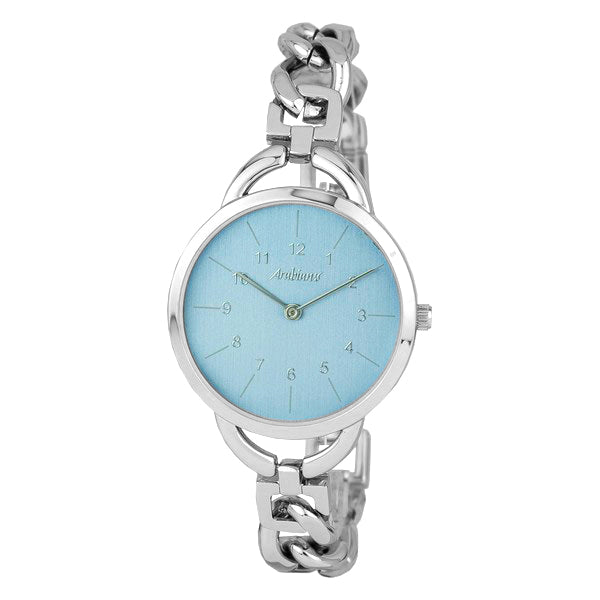 Ladies' Watch Arabians DBA2246A (33 mm)