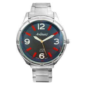 Men's Watch Arabians HAP2199A (45 mm)