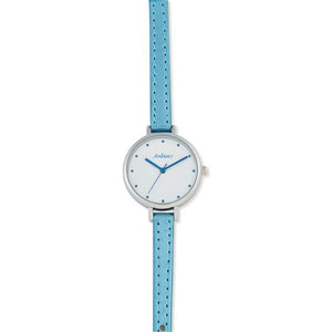 Ladies' Watch Arabians DBA2265A (33 mm)