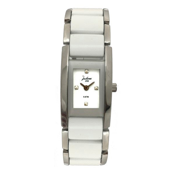 Ladies' Watch Justina 21783 (Ø 20 mm)