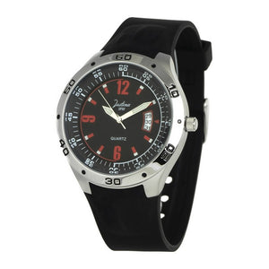 Men's Watch Justina 11877R (43 mm)