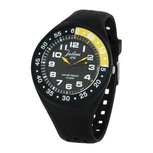 Men's Watch Justina 11899 (45 mm)