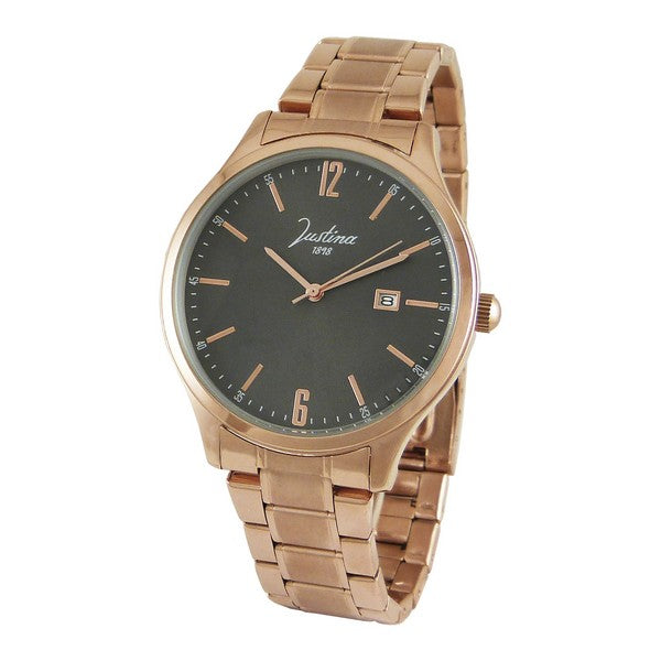 Men's Watch Justina 13740G (41 mm)