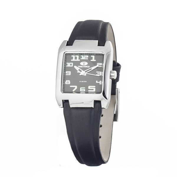 Ladies' Watch Time Force TF1998L-05 (Ø 28 mm)