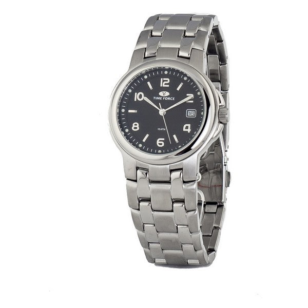 Unisex Watch Time Force TF2265M-02M