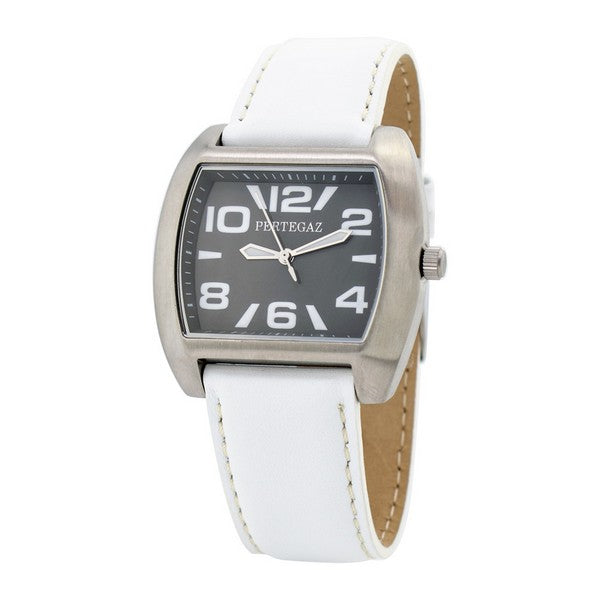Men's Watch Pertegaz P70260-G (42 mm)