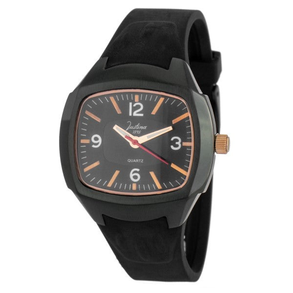 Men's Watch Justina JNC01 (43 mm)