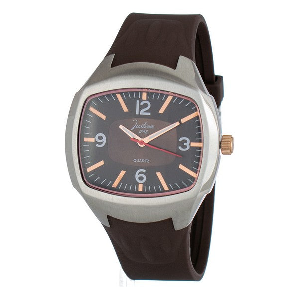 Men's Watch Justina JMC28 (42 mm)