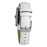 Ladies' Watch Justina JPM30 (22 mm)