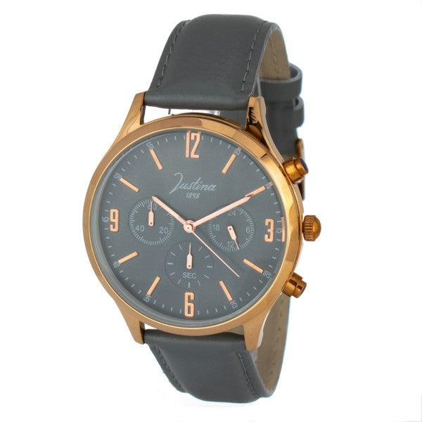 Men's Watch Justina JPR33 (42 mm)