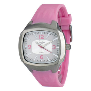 Ladies' Watch Justina JRC48 (36 mm)