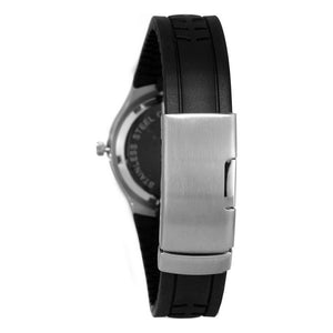 Ladies' Watch Justina JCN53 (33 mm)