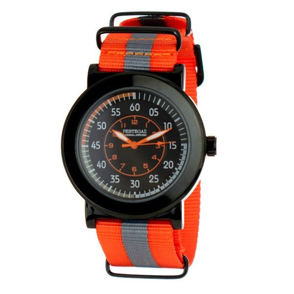Men's Watch Pertegaz PDS-022 (40 mm)