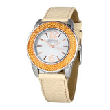 Ladies' Watch Pertegaz PDS-046-B