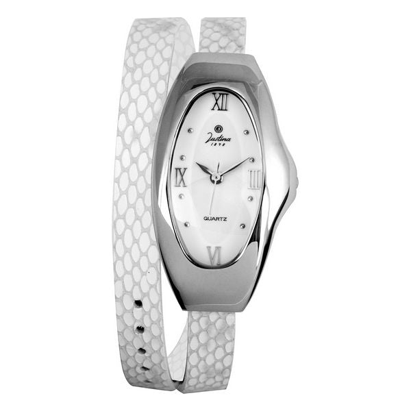 Ladies' Watch Justina 21659B (21 mm)