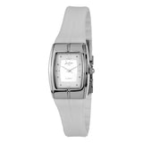 Ladies' Watch Justina 21814 (23 mm)
